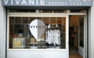 #006 Vivanie – Repère Végétal : Eco-packaging et communication éthique