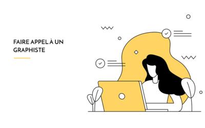 #017 – Faire appel à un graphiste lorsqu'on est une entreprise