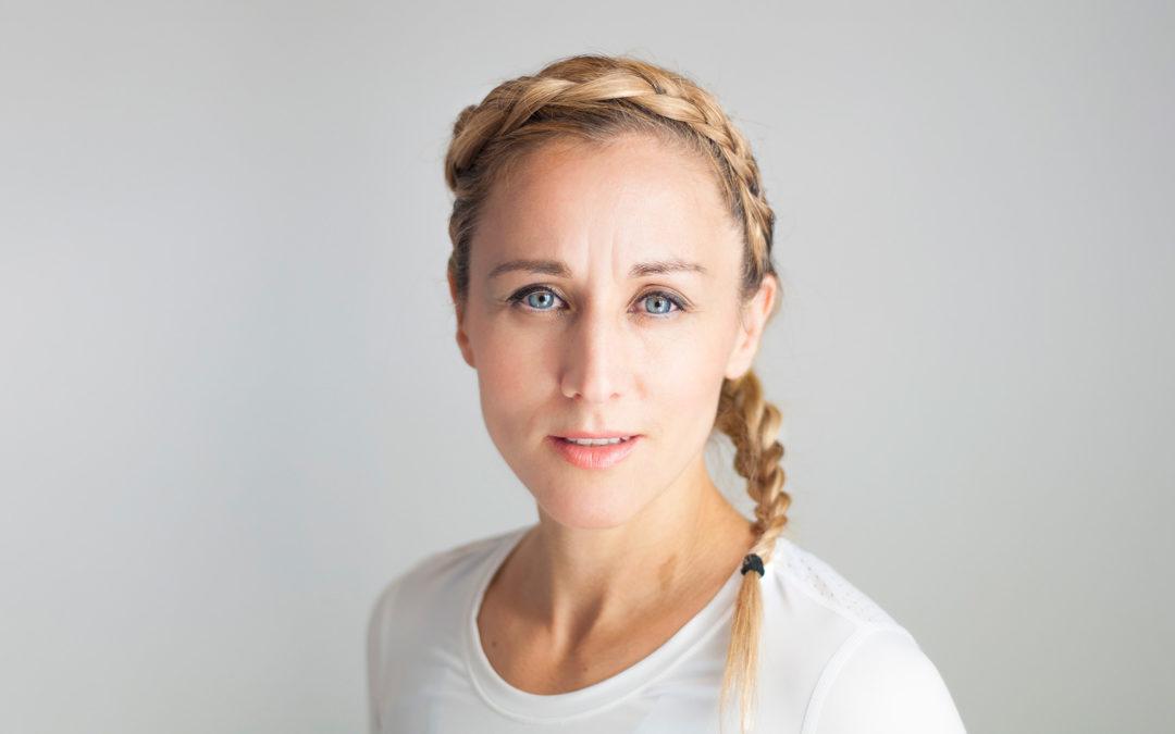 Elsa Clémente