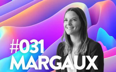 #031 – Margaux Aliamus – CIRCLES – Créer une marque en financement participatif